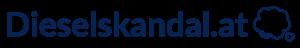 Dieselskandal logo 2